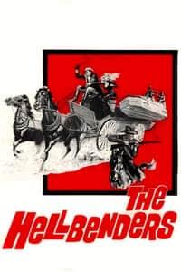 The Cruel Ones (1967)