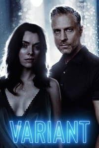 Variant (2018)
