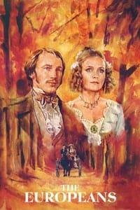 The Europeans (1979)