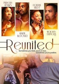 Reunited (2011)