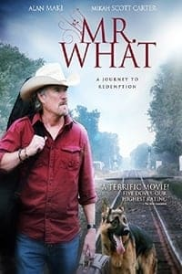 Mr. What (2015)