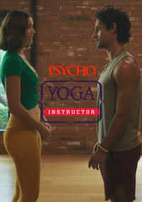 Psycho Yoga Instructor (2020)