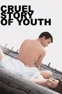 Naked Youth (1960)