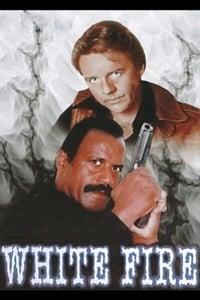 White Fire (1984)