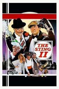 The Sting II (1983)
