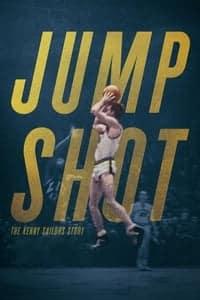 Jump Shot: The Kenny Sailors Story (2019)
