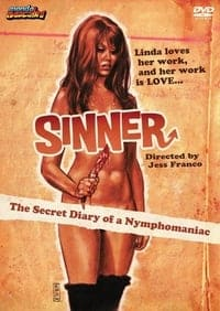 Sinner: The Secret Diary of a Nymphomaniac (1973)