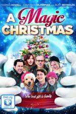 Nonton Film A Magic Christmas (2014) Subtitle Indonesia Streaming Movie Download