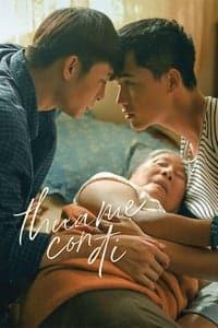 Goodbye Mother (2019)
