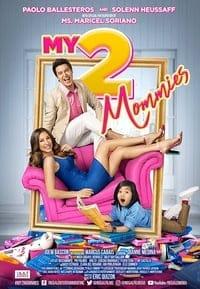 My 2 Mommies (2018)