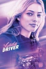 Nonton Film Lady Driver (2020) Subtitle Indonesia Streaming Movie Download