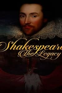 Nonton Film Shakespeare: The Legacy (2016) Subtitle Indonesia Streaming Movie Download