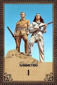 Winnetou (1963)