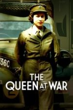 Nonton Film Our Queen at War (2020) Subtitle Indonesia Streaming Movie Download
