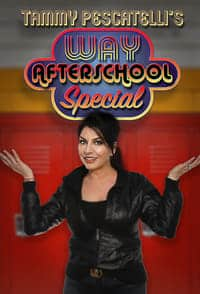 Tammy Pescatelli's Way After School Special (2020)