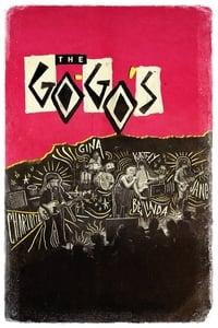 The Go-Go's (2020)