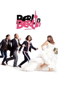 Berlin, Berlin (2020)