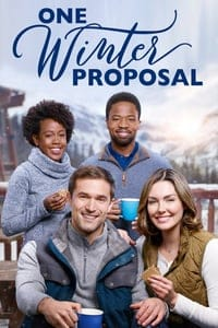 One Winter Proposal (2019)
