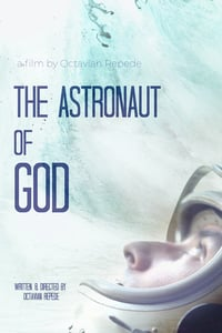 The Astronaut of God (2020)