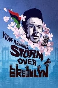 Storm Over Brooklyn (2020)
