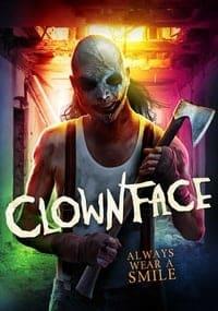 Clownface (2015)