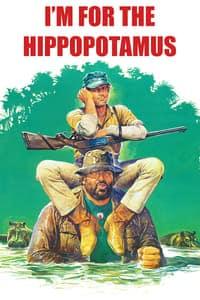 I'm for the Hippopotamus (1979)
