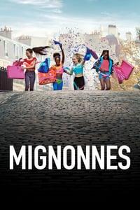 Mignonnes (2019)
