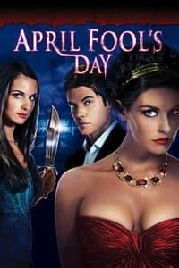 April Fool's Day (2008)