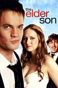 The Elder Son (2006)