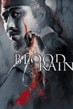 Nonton Film Blood Rain (2005) Subtitle Indonesia Streaming Movie Download