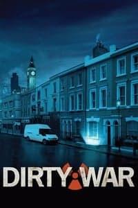 Dirty War (2004)