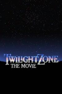 Nonton Film Twilight Zone: The Movie (1983) Subtitle Indonesia Streaming Movie Download