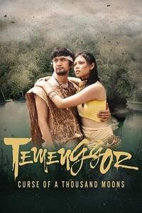 Temenggor (2018)