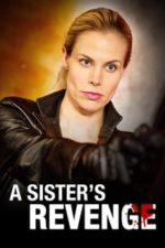 Nonton Film A Sister's Revenge (2013) Subtitle Indonesia Streaming Movie Download