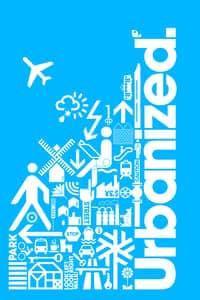 Urbanized (2011)