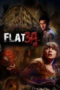 Flat 3A (2011)