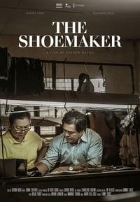 The Shoemaker (2019)