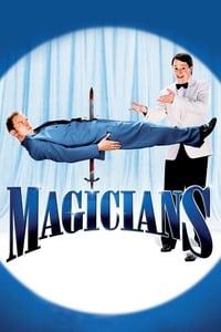Magicians (2007)