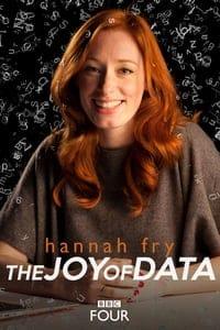 The Joy of Data (2016)