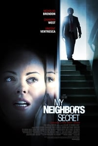 My Neighbor's Secret (2009)