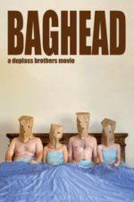 Nonton Film Baghead (2008) Subtitle Indonesia Streaming Movie Download