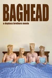 Baghead (2008)