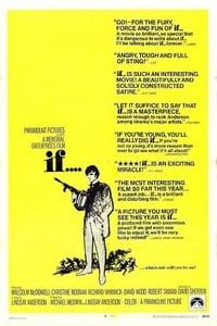 Nonton Film If…. (1968) Subtitle Indonesia Streaming Movie Download