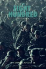 Nonton Film The Eight Hundred (2020) Subtitle Indonesia Streaming Movie Download