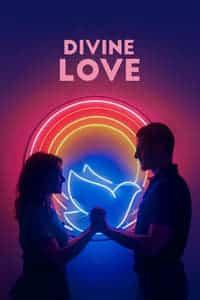 Divine Love (2019)