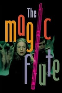 The Magic Flute (1975)