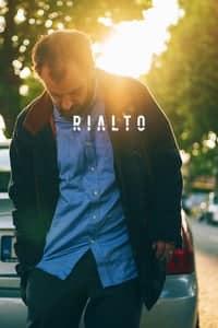 Rialto (2019)