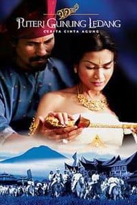 A Legendary Love (2004)