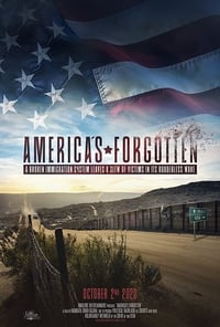 America's Forgotten (2020)
