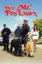 Nonton Film Hey, Mr. Postman! (2018) Subtitle Indonesia Streaming Movie Download